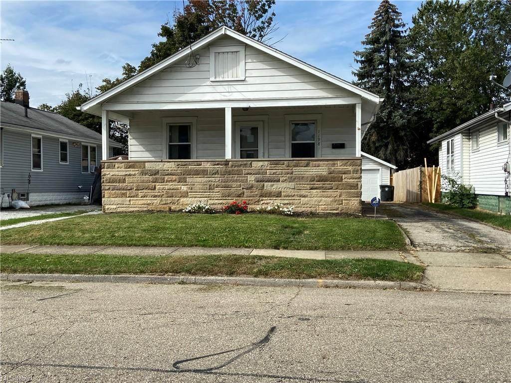 1198 Burkhardt Avenue - Photo 1