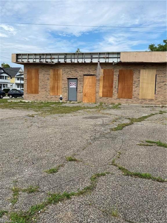 12503 Kinsman Road, Cleveland, OH 44120 (MLS #4323636) :: Tammy Grogan and Associates at Keller Williams Chervenic Realty