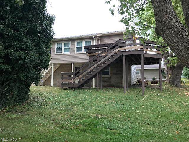 1300 Cobo Lane, Cambridge, OH 43725 (MLS #4326212) :: Simply Better Realty