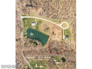 V/L-8 Regal Pl, Auburn, OH 44023 (MLS #3749749) :: Tammy Grogan and Associates at Cutler Real Estate