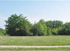 Garaux St NE, Canton, OH 44704 (MLS #3770292) :: Tammy Grogan and Associates at Cutler Real Estate