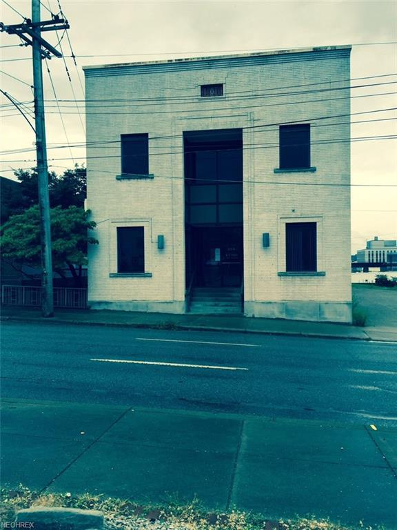 214 8th Street - Photo 1