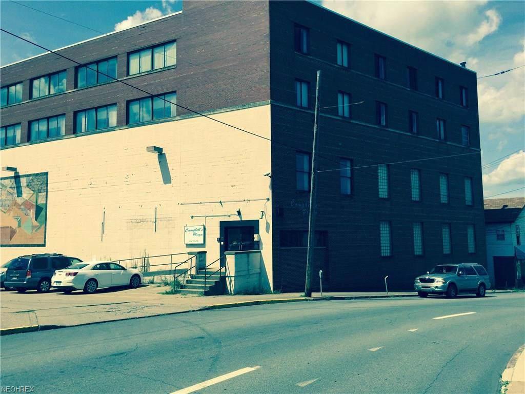 214 7th Street - Photo 1