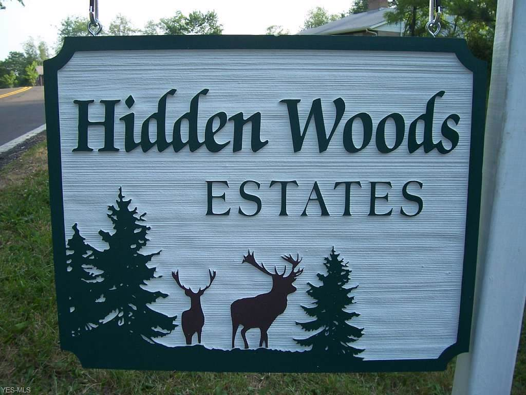Walnut Rd Lt 13 Aka Hidden Woods Estates - Photo 1