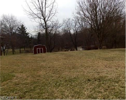 Libby Rd, Bedford Heights, OH 44146 (MLS #3935639) :: RE/MAX Edge Realty