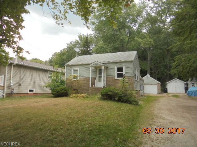 1655 Breiding Rd, Akron, OH 44310 (MLS #3936821) :: The Crockett Team, Howard Hanna