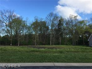 1511 Jeris Ln, Put-in-Bay, OH 43456 (MLS #3952224) :: RE/MAX Trends Realty