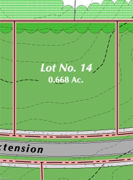 Olde Ridge Lane Extension - Photo 1