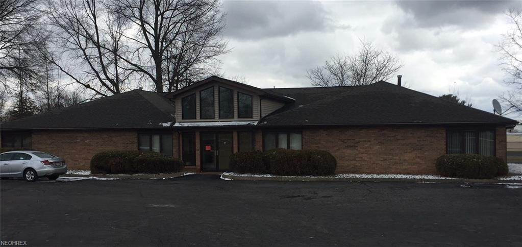 4097 Youngstown Road - Photo 1