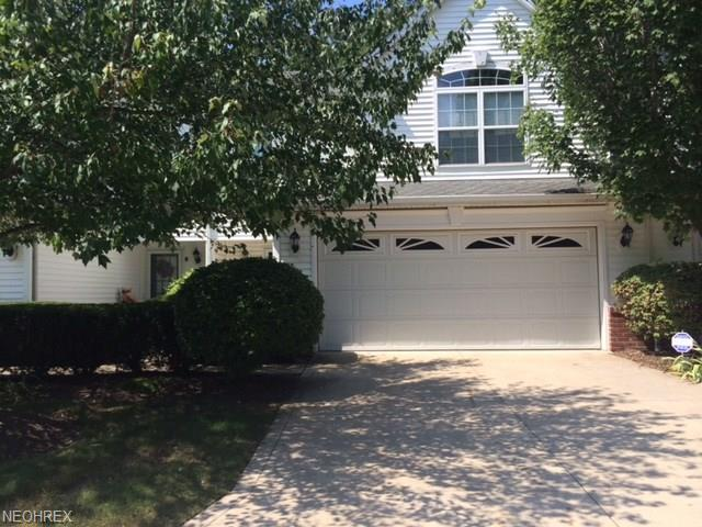 1998 W Reserve Cir, Avon, OH 44011 (MLS #3977439) :: RE/MAX Trends Realty