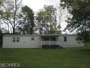 1632-Unit B Adamsville Rd, Zanesville, OH 43701 (MLS #3981775) :: Keller Williams Chervenic Realty