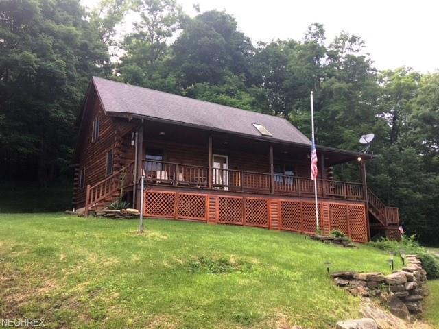 29320 Township Road 245, Summerfield, OH 43788 (MLS #4006792) :: The Crockett Team, Howard Hanna