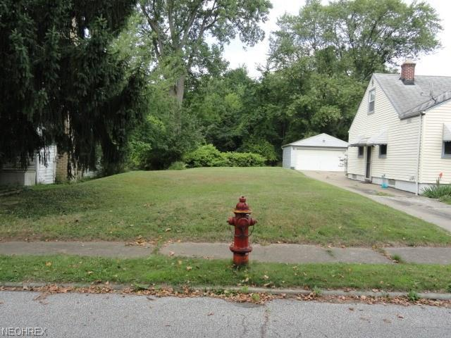 Clearview Road - Photo 1