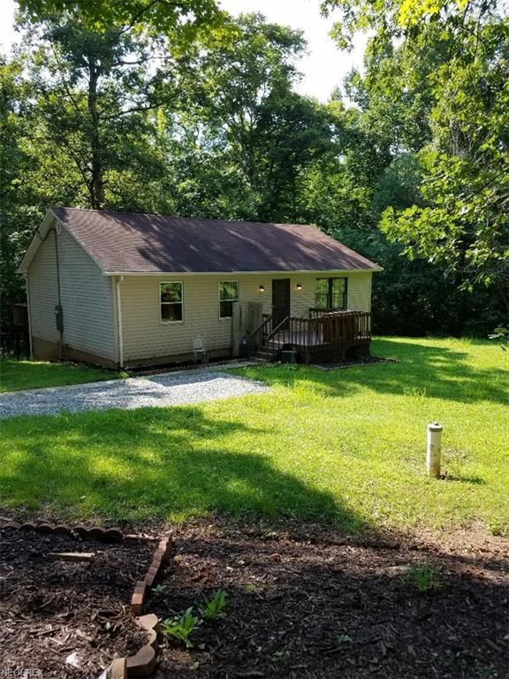 17744 Kirkbride Hill Rd, Pleasant City, OH 43772 (MLS #4025436) :: The Crockett Team, Howard Hanna