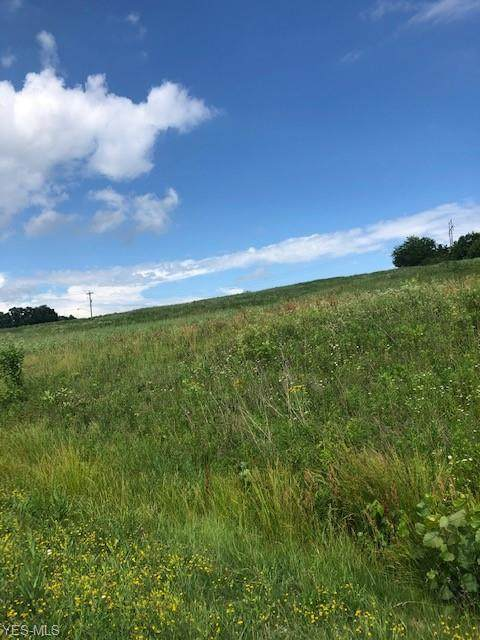 Northpointe Drive-3.3 Acres, Zanesville, OH 43701 (MLS #4038615) :: The Holden Agency