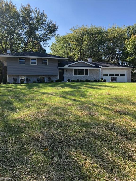 19483 Lunn Rd, Strongsville, OH 44149 (MLS #4042731) :: RE/MAX Edge Realty