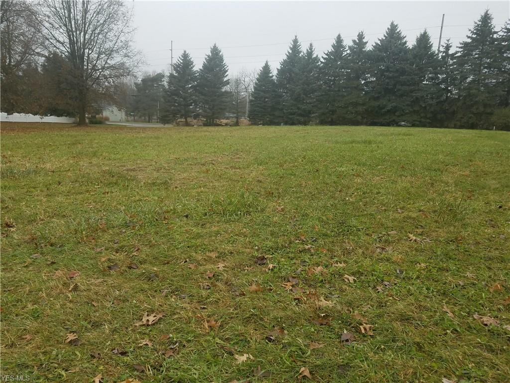 Meadow Lane - Photo 1
