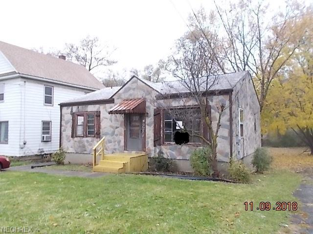 36 Indianola Rd, Youngstown, OH 44512 (MLS #4052018) :: The Crockett Team, Howard Hanna