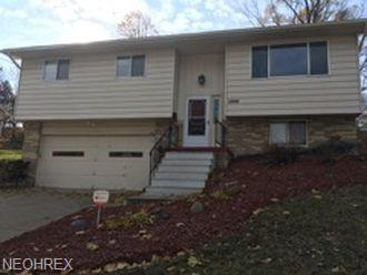19212 Marvin Rd, Warrensville Heights, OH 44128 (MLS #4052551) :: The Crockett Team, Howard Hanna