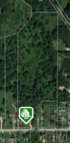 Lot 29 Cannon Road, Twinsburg, OH 44087 (MLS #4055808) :: RE/MAX Valley Real Estate