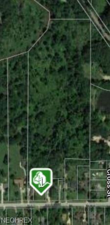 Lot 29 Cannon Rd, Twinsburg, OH 44087 (MLS #4055808) :: The Crockett Team, Howard Hanna