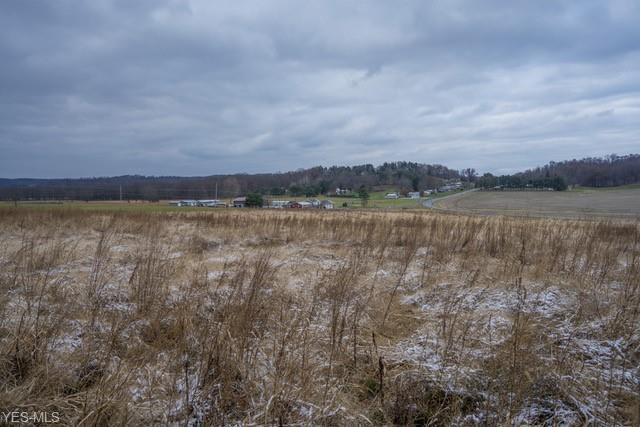 Black Run Rd, Nashport, OH 43830 (MLS #4056716) :: RE/MAX Valley Real Estate