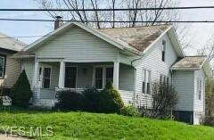 600 Highland Ave, Cambridge, OH 43725 (MLS #4086303) :: Ciano-Hendricks Realty Group