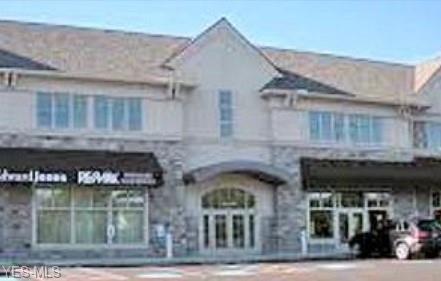 31100 Pinetree Rd #230, Pepper Pike, OH 44124 (MLS #4087197) :: The Crockett Team, Howard Hanna