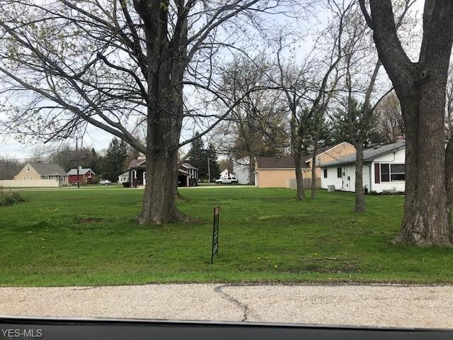 Allen Ave, Painesville, OH 44077 (MLS #4088105) :: RE/MAX Trends Realty