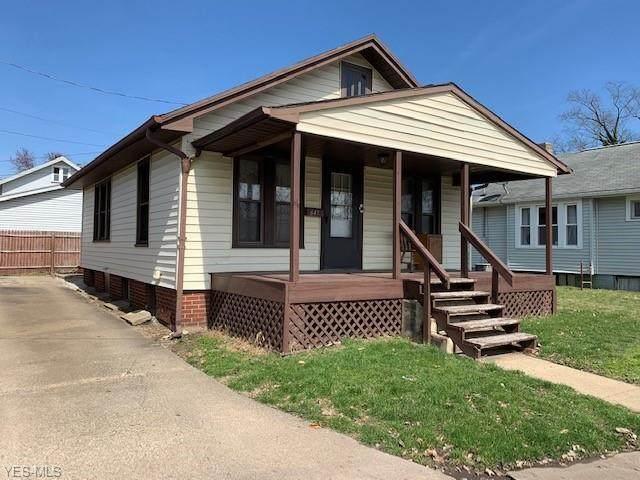 645 Cedar Lane - Photo 1