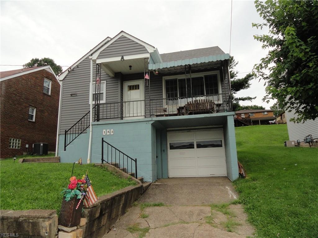 153 Oak Street - Photo 1