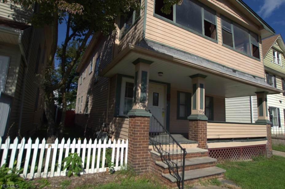 3904 19th Street - Photo 1