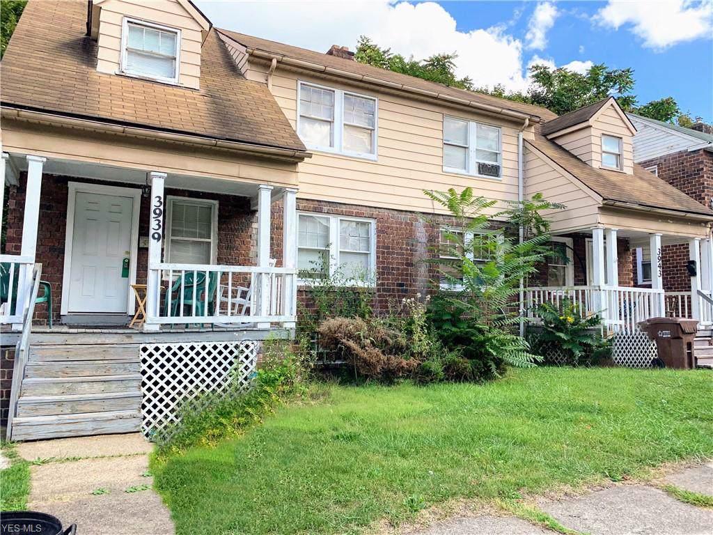3939-3942 4th Street - Photo 1