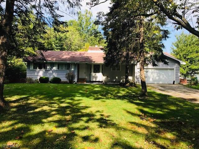 10857 Tanglewood Trail, Concord, OH 44077 (MLS #4137211) :: The Crockett Team, Howard Hanna