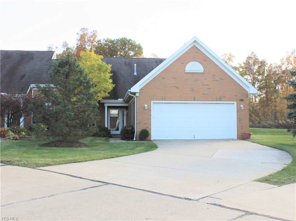 596 Daleview Drive - Photo 1