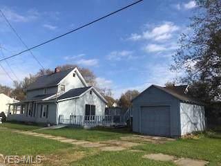 1932 W 5th Street, Ashtabula, OH 44004 (MLS #4149268) :: The Crockett Team, Howard Hanna