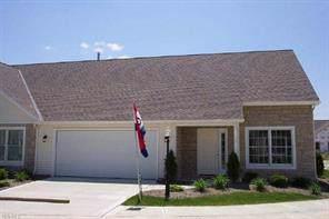 25 Nantucket Circle, Oberlin, OH 44074 (MLS #4159094) :: The Crockett Team, Howard Hanna