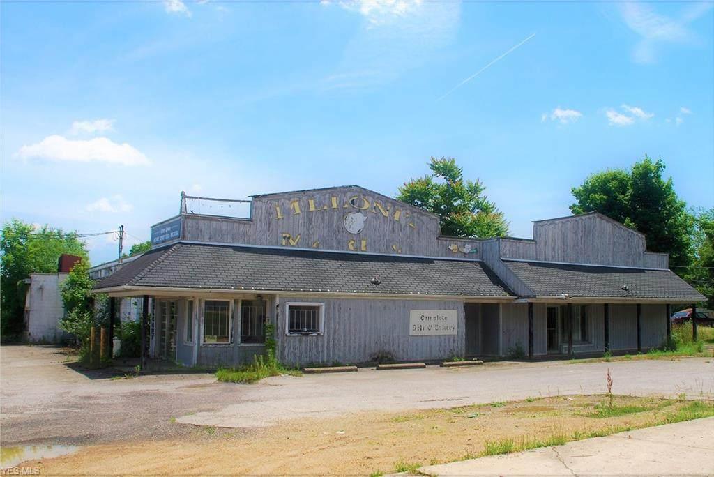 6100 Youngstown Conneaut - Photo 1