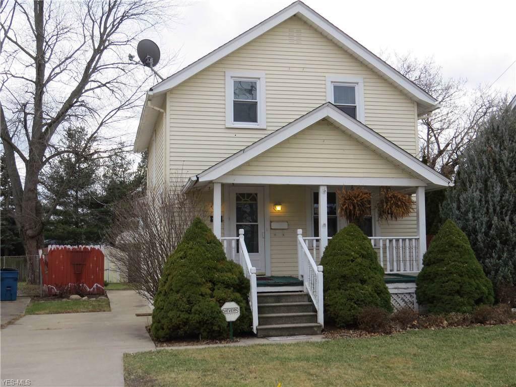 414 Illinois Avenue - Photo 1