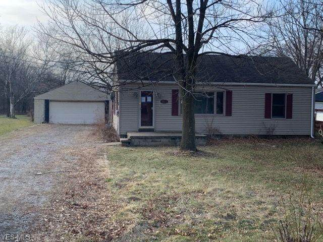 11060 Island Road, Grafton, OH 44044 (MLS #4165292) :: The Crockett Team, Howard Hanna
