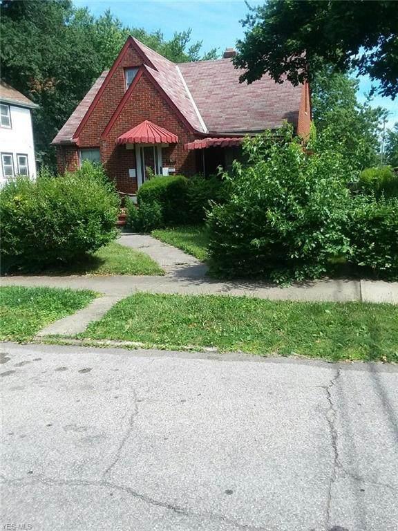 10809 Dove Avenue, Cleveland, OH 44105 (MLS #4176769) :: The Crockett Team, Howard Hanna