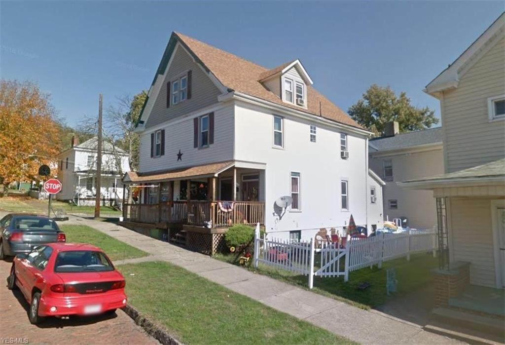 715 Delaware Street - Photo 1