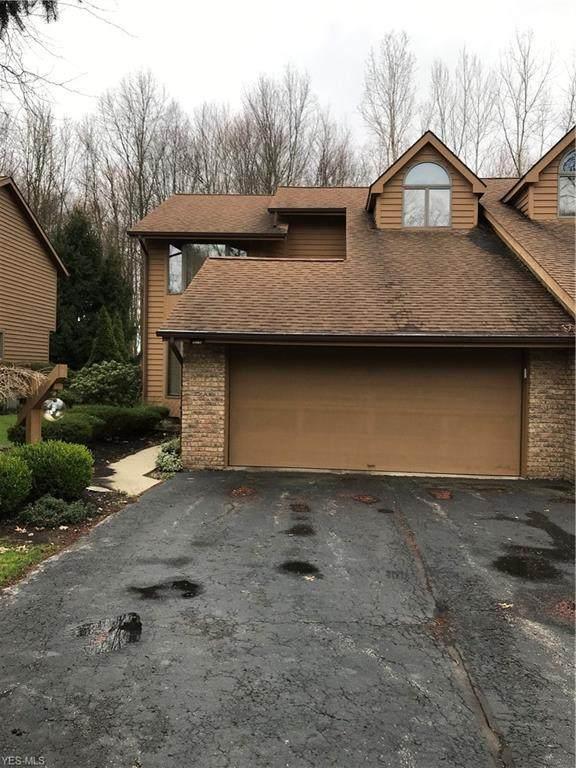 9078 Inverrary Drive SE, Warren, OH 44484 (MLS #4179134) :: The Crockett Team, Howard Hanna