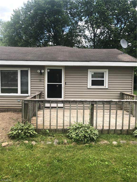1221 Abington Road, Akron, OH 44312 (MLS #4183710) :: RE/MAX Edge Realty