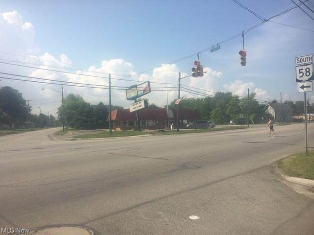 2405 Erie Avenue - Photo 1