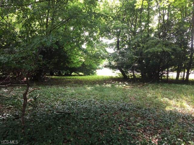22591 Center Ridge Road, Rocky River, OH 44116 (MLS #4198220) :: The Holden Agency