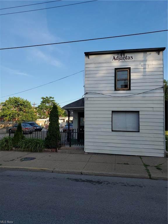 5027 Lorain Avenue - Photo 1