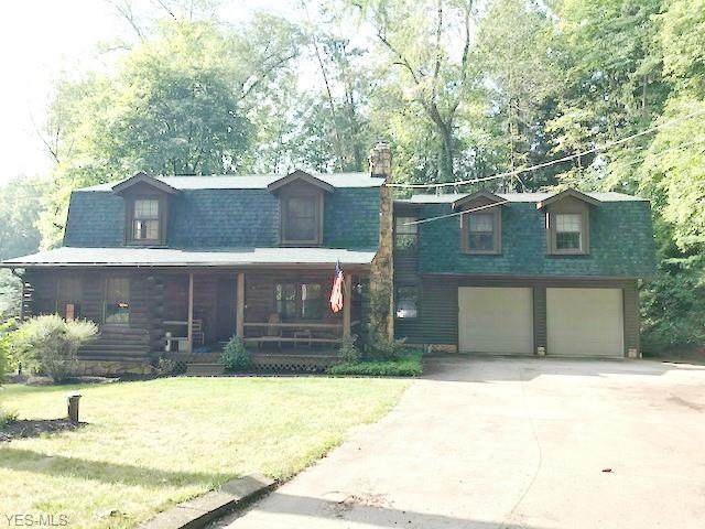 530 Stoner Road, Clinton, OH 44216 (MLS #4218613) :: The Holly Ritchie Team