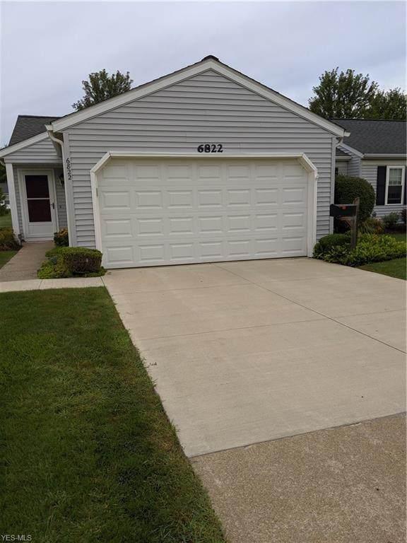 6822 Farmingdale Lane, Mentor, OH 44060 (MLS #4219724) :: The Holden Agency