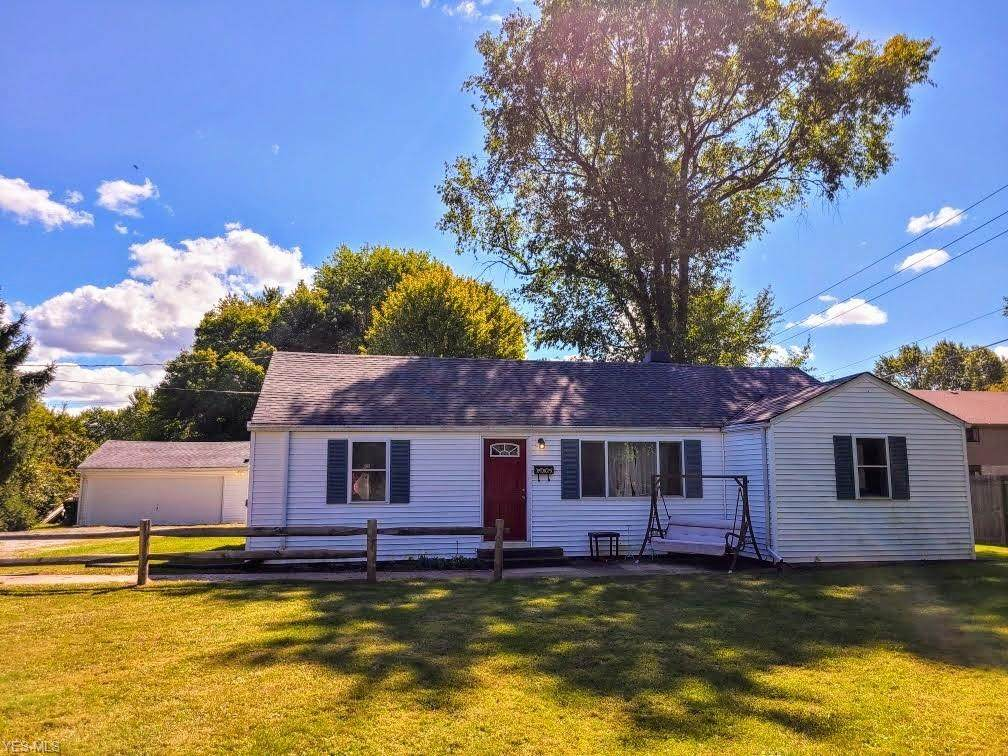 7996 Grovewood Drive - Photo 1